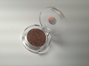 "Bling Tone Eye Shadow sp""ice""y"