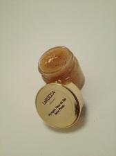 LaRocca Skincare Pumpkin Fleur de Sel Body Polish