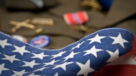 american-flag-630x354