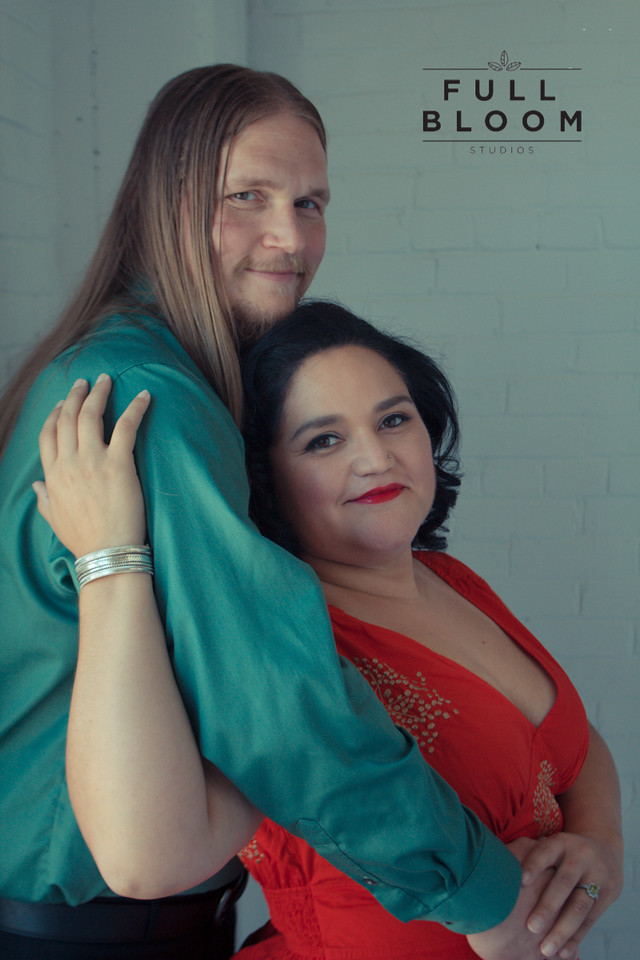 engagement_portrait-8588-X2